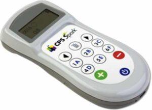 Students Technology - Student Response System