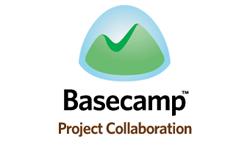 BaseCamp-For Business