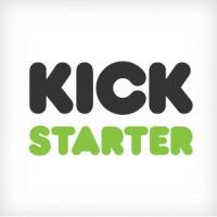 Kickstarter - For Business