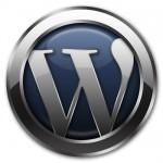 Wordpresss For Business