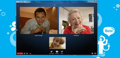 Virtual Meeting Technologies