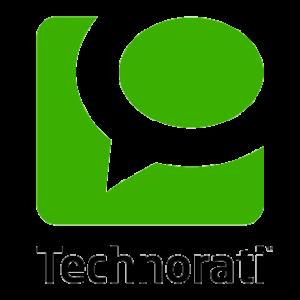 technorati_logo