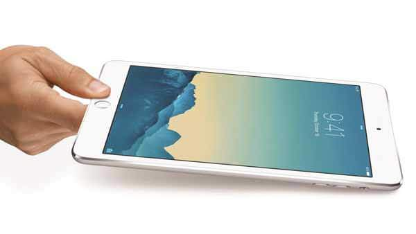 Apple iPad Air 2 copy