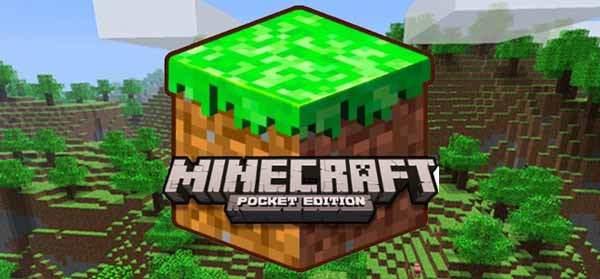 Minecraft-Pocket-Edition copy