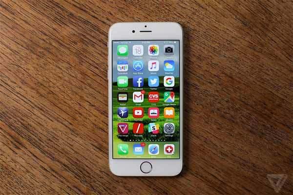 iphone 6s copy