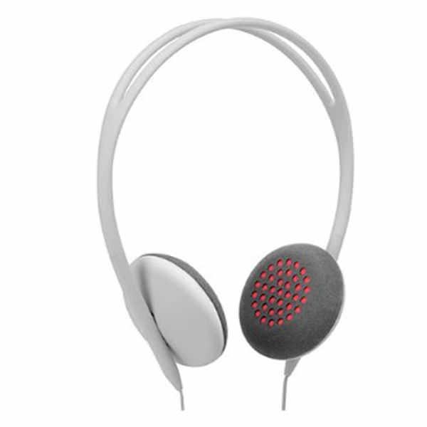 On-Ear Headhones