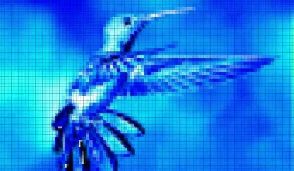 Security researchers say a Chinese group called Yingbom is behind the Hummingbad.malware.
