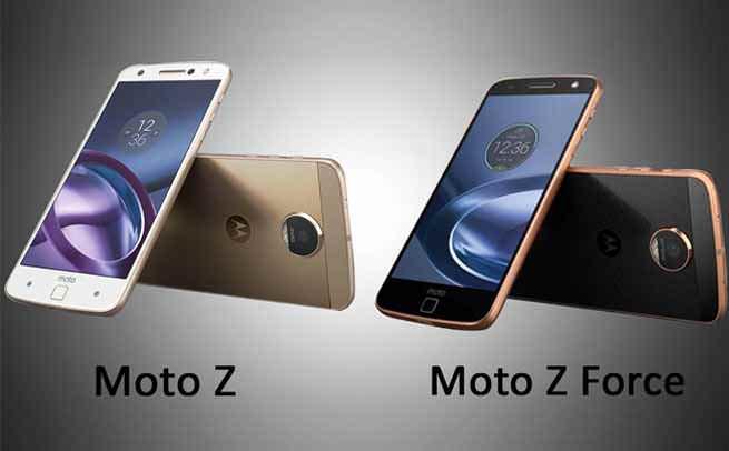 Motorola-Moto-Z-modular-phone-series