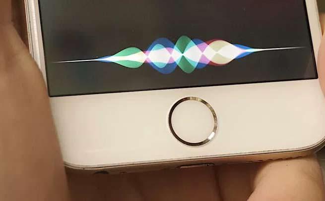 Apple Open Source