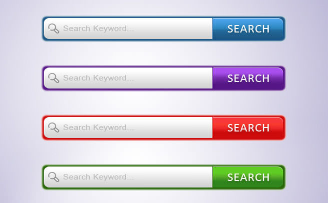 Future of internet searching