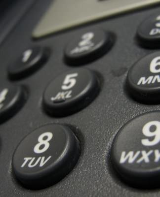 Robocalls Soon to be Banned by Phone Companies