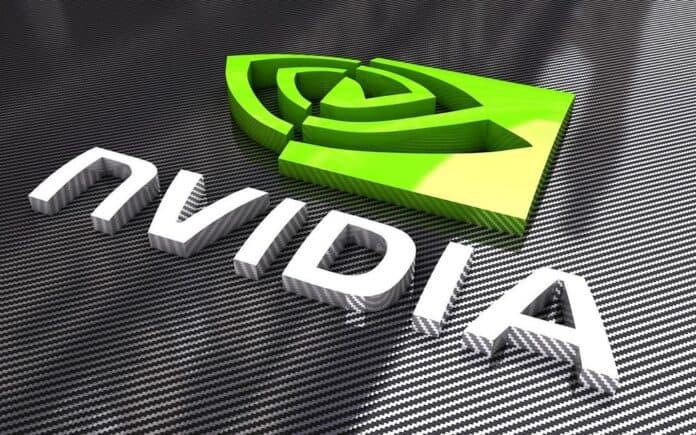 NVIDIA Launches a Partner Program to Advance Ai Cloud Computing