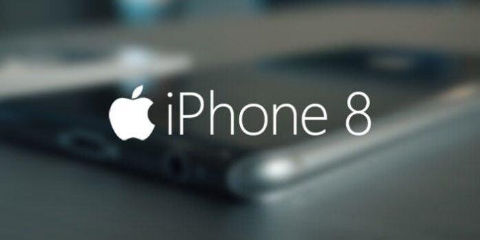 iPhone 8 Brings Back The Headphone Jack
