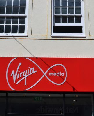 Bug Invasion of Virgin Media 'Super Hub' - Who Will Be The Next Victim