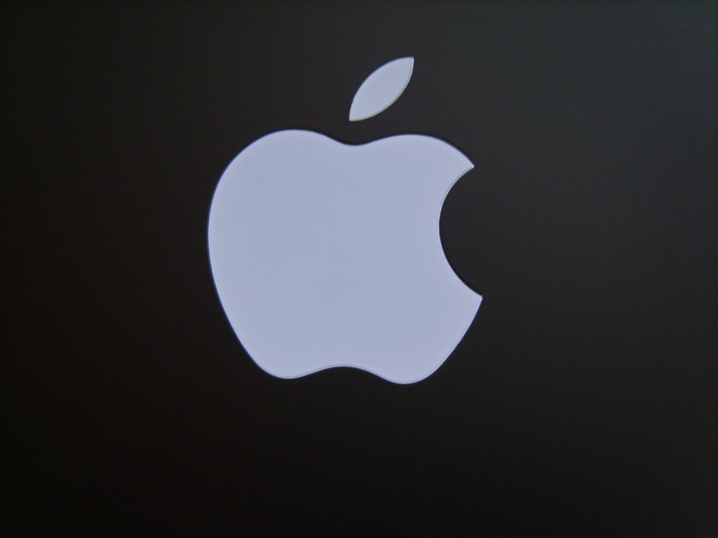 New Internet-Connected Speaker Expected to be Announced by Apple at the Developers Conference