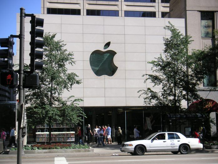 Hacker Claims to Decrypt Apple's SEP Firmware