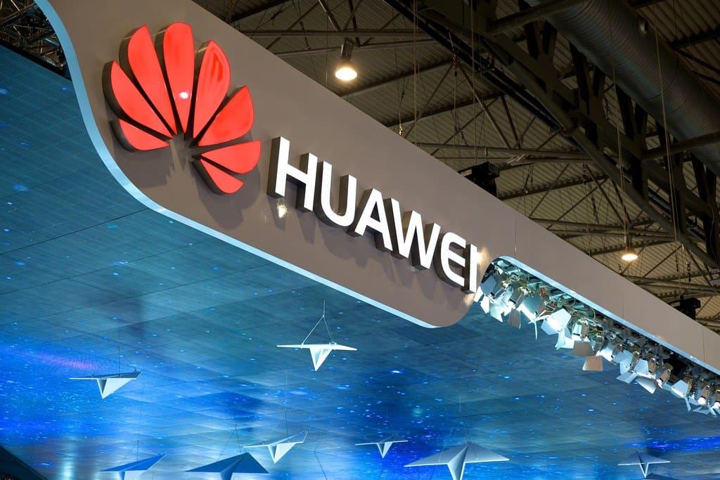 Huawei Announces New Intelligent Cloud Platform