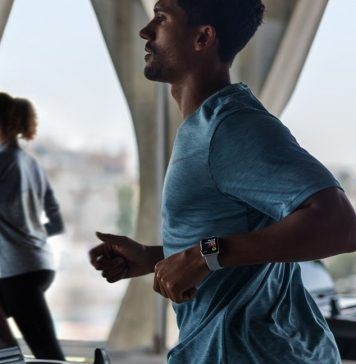 Have you found yourself wanting the exact same gym results on your smartwatch as well as on your treadmill
