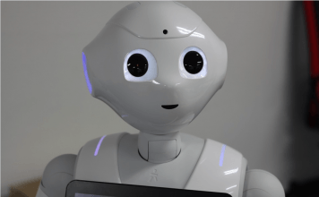 Robot Passes Chinese Medical Exam to Qualify as a Doctor!