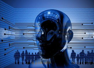Japanese Researchers Are Using Artificial Intelligence to Read Thoughts