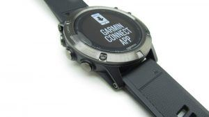 Garmin-Fenix-5X-Sapphire