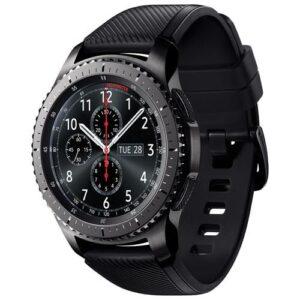samsung-gear-s3-frontier-smartwatch